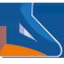 Kneefree Logo